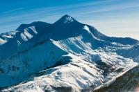 partenaire 1 - ski club dombasle